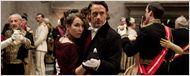 'Sherlock Holmes: Juego de sombras': nuevas imágenes