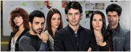 'Homicidios' no tendrá segunda temporada