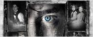 'La mujer de negro': póster internacional de lo próximo de Daniel Radcliffe