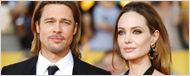 &#39;Moneyball: Rompiendo las reglas&#39;: Brad Pitt afirma que le gustar&#237;a que Angelina Jolie lo dirigiera en una pel&#237;cula