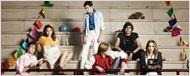 De la tele al cine: Los 15 actores españoles más prometedores