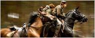 'War Horse (Caballo de batalla)': la película de Steven Spielberg ficha a los mejores corceles de Hollywood