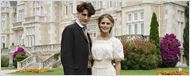 &#39;Gran Hotel&#39; y &#39;Cu&#233;ntame c&#243;mo pas&#243;&#39;, las m&#225;s nominadas a los TP de Oro 2011