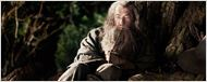 &#39;El hobbit: un viaje inesperado&#39;: tr&#225;iler en espa&#241;ol