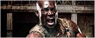 'True Blood': Peter Mensah ('Spartacus') se incorpora a la quinta temporada