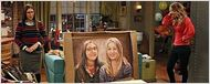 'The Big Bang Theory': Sheldon practica deportes y Penny avergonzada en 'The Rothman Disintegration' (5x17)