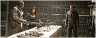 'Ghost Rider: Espíritu de venganza': nuevas imágenes