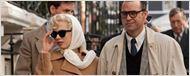 'Mi semana con Marilyn': primer clip en castellano