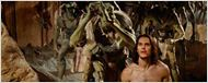 &#39;John Carter&#39;: nuevo clip en espa&#241;ol