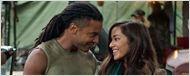 'Falling Skies': la segunda temporada se estrenará en TNT el 17 de junio