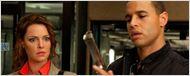 'La Cazarrecompensas': imágenes de la película con Katherine Heigl
