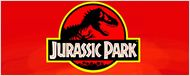 &#39;Jurassic Park&#39; se estrenar&#225; en 3D
