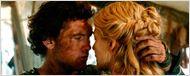 'Ira de titanes 3D': nuevo spot de la secuela de 'Furia de titanes'