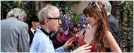 'To Rome With Love': primeras imágenes de lo nuevo de Woody Allen