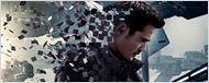 'Desafío total': cartel del 'remake' protagonizado por Colin Farrell. ¿Mejor que la original?