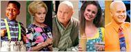 30 'robaescenas' inolvidables de las series de televisión