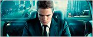 &#39;Cosmopolis&#39;: nuevo p&#243;ster con Robert Pattinson como protagonista