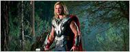 'Los Vengadores' arrasan en España y recaudan más de cinco millones de euros