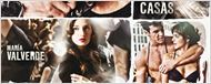 'Tengo ganas de ti': póster final del drama juvenil protagonizado por Mario Casas