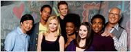 NBC renovará 'Community', 'Rockefeller Plaza' y 'Parks and Recreation'... pero hay truco