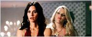 'Cougar Town' tendrá cuarta temporada... pero no en ABC