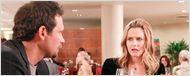 'Suburgatory': el reencuentro de Alicia Silverstone y Jeremy Sisto, este viernes en Cosmopolitan TV