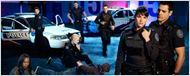 'Rookie Blue', renovada en ABC por una cuarta temporada