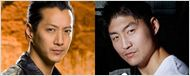'The Wolverine': los actores Will Yun Lee y Brian Tee se unen al reparto