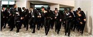 'Step Up Revolution': nuevo clip con más momentos de baile