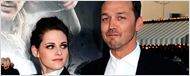 &#39;Blancanieves y la leyenda del cazador 2&#39;: Rupert Sanders dirigir&#225; la secuela a pesar del caso Kristen Stewart-Robert Pattinson