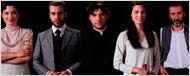 Antena 3 estrenará el nuevo 'Secreto de Puente Viejo' el próximo 21 de agosto