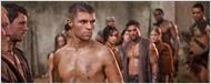 &#39;Spartacus&#39;: Starz ya prepara su parrilla para cuando acabe &#39;War of the Damned&#39;