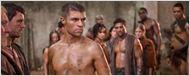 'Spartacus': Starz ya prepara su parrilla para cuando acabe 'War of the Damned'