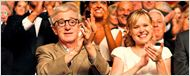 &#39;A Roma con amor&#39;: Lo &#250;ltimo de Woody Allen ya se mueve en redes sociales