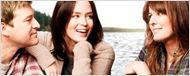 'El amigo de mi hermana' y otros 20 triángulos amorosos y tríos del cine
