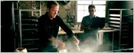 Aprende a hacer &#39;cupcakes&#39; con Jack Bauer