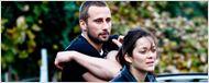 'De óxido y hueso': nuevo tráiler de la próxima película de Marion Cotillard