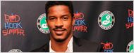 'Old Boy': el actor Nate Parker negocia para unirse al reparto