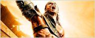 La precuela 'Spartacus: Dioses de la Arena', estreno en Cuatro el martes 18 de septiembre a las 22.30 horas