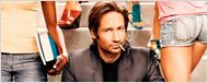 &#39;Californication&#39;, &#39;Shameless&#39; y &#39;House of Lies&#39; ya tienen fecha en Showtime