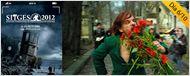 Leos Carax reinventa el cine con 'Holy Motors'