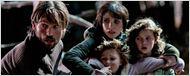 'Mamá': nuevo tráiler de la última producción de Guillermo del Toro