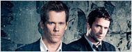 'The Following' y 'Touch' ya tienen fecha de estreno en Fox
