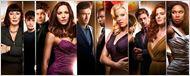 'Smash': tráiler y poster de la segunda temporada