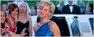 'Diana': nuevas imágenes de Naomi Watts
