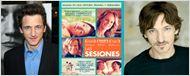 'Las Sesiones': entrevista al actor John Hawkes