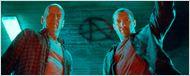 'La Jungla 5': espectacular nuevo tráiler