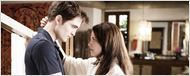 &#39;Crep&#250;sculo&#39;: Kristen Stewart y Robert Pattinson, la pareja m&#225;s rentable