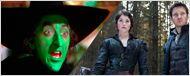 15 brujas que nos gustaría ver luchar contra Hansel y Gretel