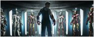 &#39;Iron Man 3&#39;: &#161;Tr&#225;iler extendido de la Superbowl! 
